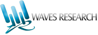 Waves Research